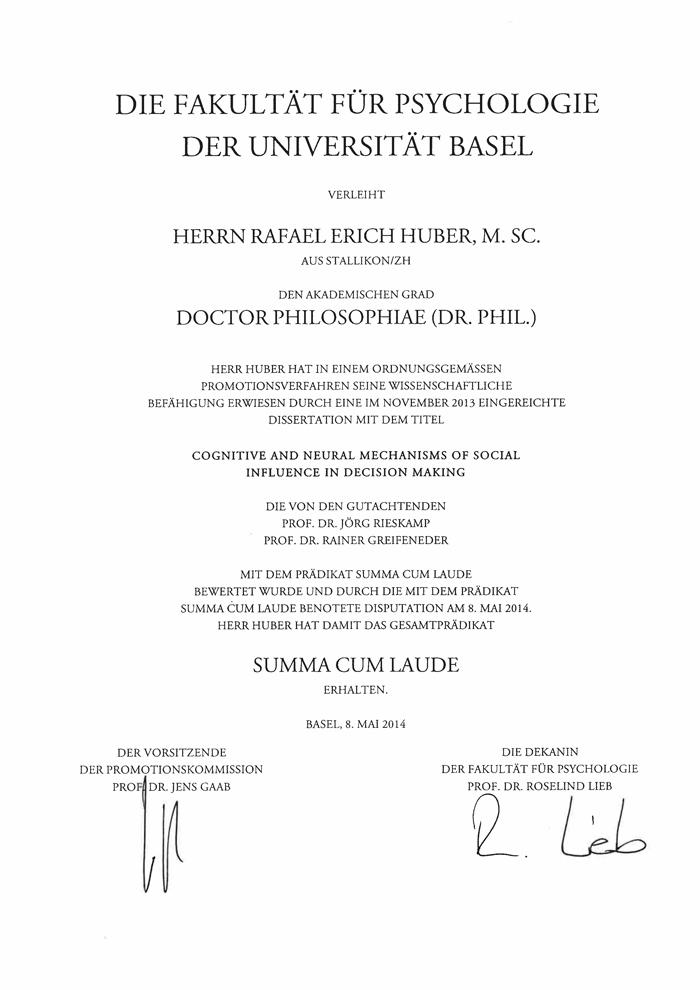 PhD_Dr.Rafael-Huber
