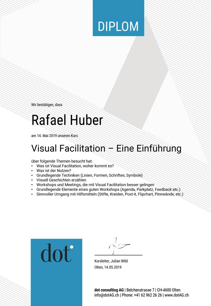 Visual-Facilitation-Dr.Rafael-Huber
