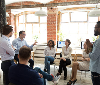 kommunikation-workshop