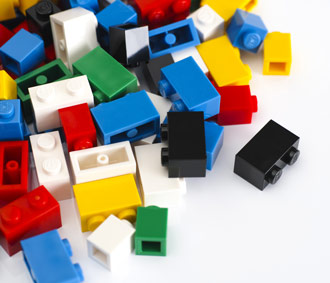 lego-serious-play-dr-rafael-huber